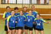 Drei-Könige-Mixed 2016-IMG_2103-VOLLEYTEAM ROADRUNNERS | Volleyball in meiner Stadt!