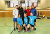 Drei-Könige-Mixed 2016-IMG_2110-VOLLEYTEAM ROADRUNNERS | Volleyball in meiner Stadt!