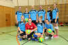 Drei-Könige-Mixed 2016-IMG_2118-VOLLEYTEAM ROADRUNNERS | Volleyball in meiner Stadt!