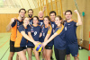Drei-Könige-Mixed 2016-IMG_2127-VOLLEYTEAM ROADRUNNERS | Volleyball in meiner Stadt!