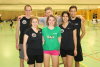 Drei-Könige-Mixed 2016-IMG_2145-VOLLEYTEAM ROADRUNNERS | Volleyball in meiner Stadt!