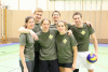 Drei-Könige-Mixed 2016-IMG_2194-VOLLEYTEAM ROADRUNNERS | Volleyball in meiner Stadt!