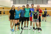 Drei-Könige-Mixed 2016-IMG_2211-VOLLEYTEAM ROADRUNNERS | Volleyball in meiner Stadt!