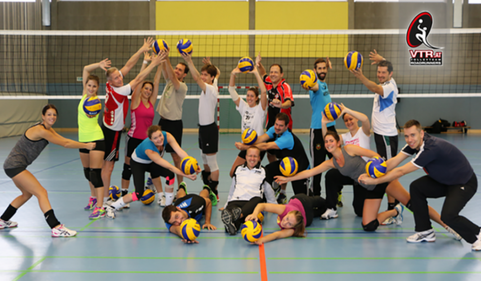 2016_News_VTR Relaunch.png-VOLLEYTEAM ROADRUNNERS | Volleyball in meiner Stadt!