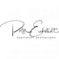 dapetykaan_photography_partner.png