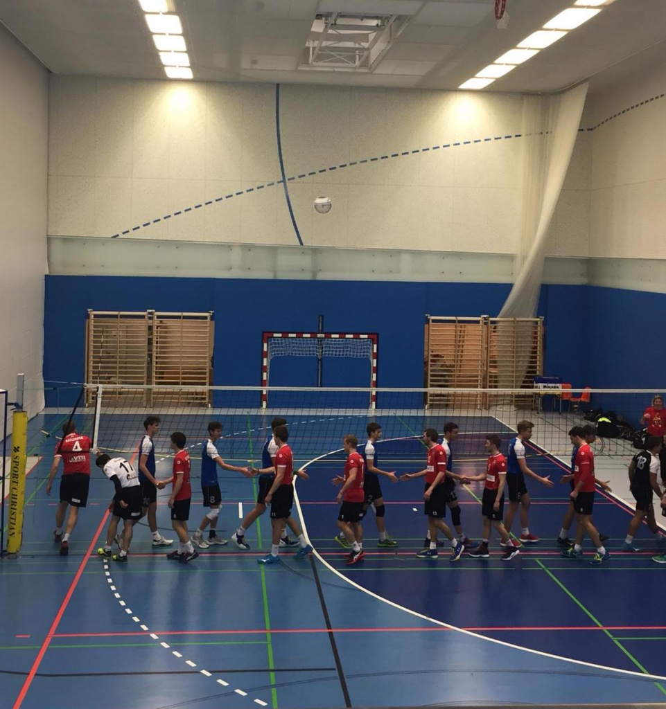 011a4dd5-5db3-4e85-b089-23a31f5346a0.jpg-VOLLEYTEAM ROADRUNNERS | Volleyball in meiner Stadt!