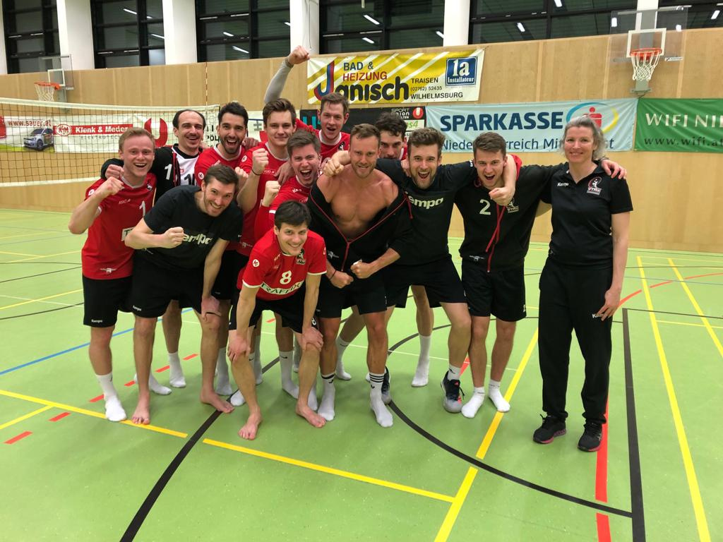 8cb9f919-7129-4ced-b859-e3f907d47695.jpg-VOLLEYTEAM ROADRUNNERS | Volleyball in meiner Stadt!