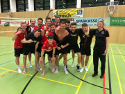 Prestigeduell in St. Pölten!-VOLLEYTEAM ROADRUNNERS | Volleyball in meiner Stadt!