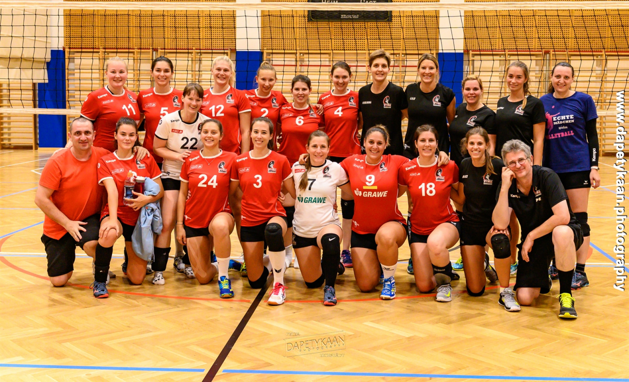 190921_eipe_D2_D3.jpg-VOLLEYTEAM ROADRUNNERS | Volleyball in meiner Stadt!
