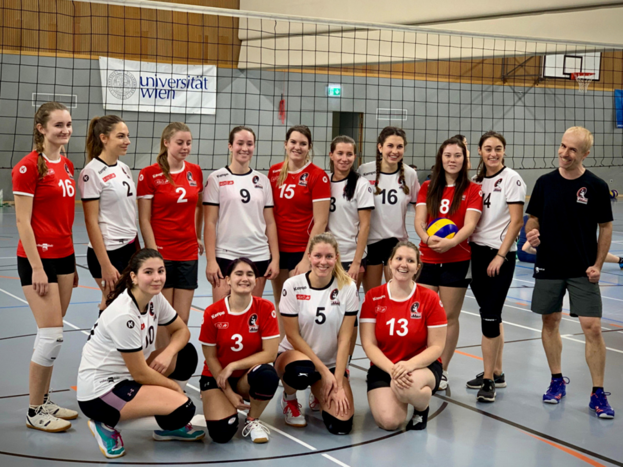 unnamed.jpg-VOLLEYTEAM ROADRUNNERS | Volleyball in meiner Stadt!